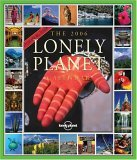 The Lonely Planet Ca...