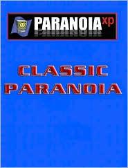 Paranoia Flashbacks