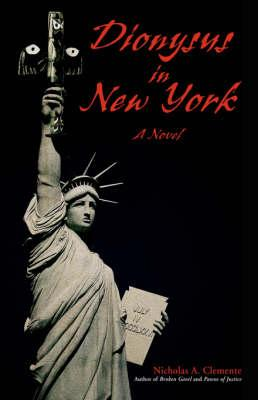 Dionysus in New York