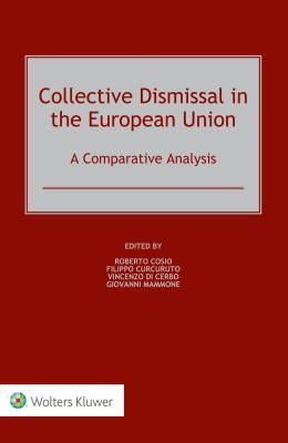 Collective Dismissal in the European Union