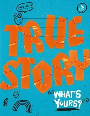 True Story (10 pack)
