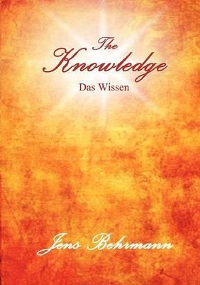 The Knowledge - Das Wissen