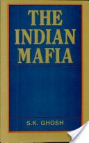The Indian Mafia