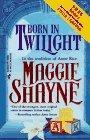 Born in Twilight