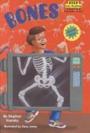 Bones (Step Into Reading