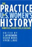 The Practice of U.S....