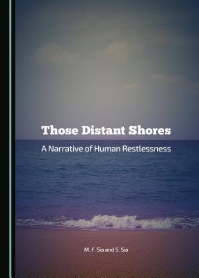 Those Distant Shores