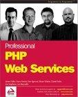 Professional PHP Web...