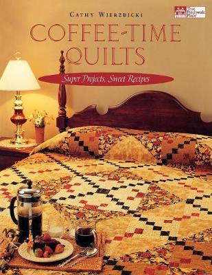Coffee-Time Quilts