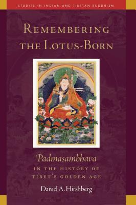 Remembering the Lotus-Born