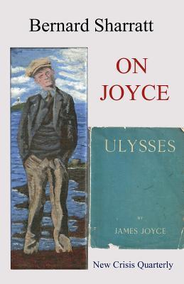 On Joyce