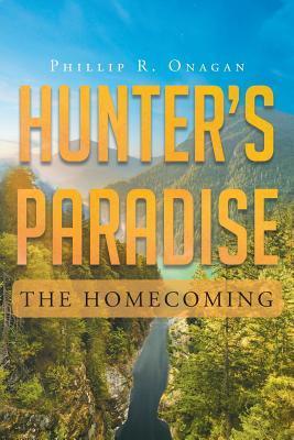 Hunter's Paradise