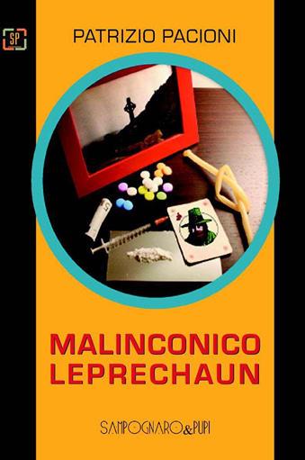 Malinconico Leprechaun