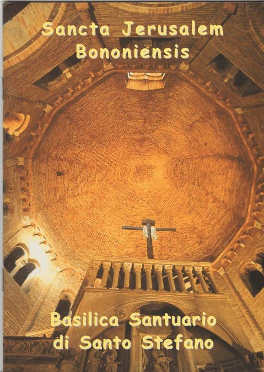 Sancta Jerusalem Bononiensis