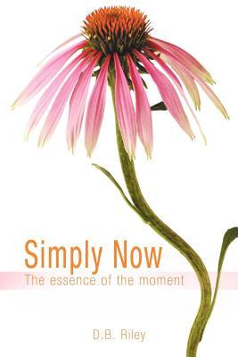 Simply Now
