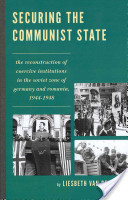 Securing the Communist State