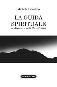 La guida spirituale ...