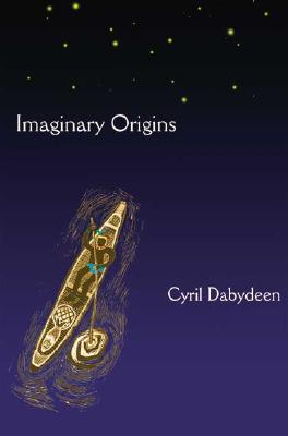 Imaginary Origins