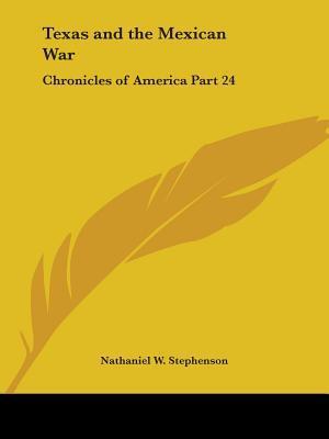 Chronicles of Americ...