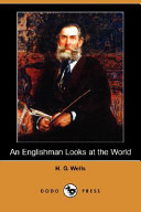 An Englishman Looks at the World (Dodo Press)