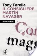 ll consigliere Martìn Navagèr