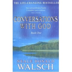 Conversations with God: Bk. 1