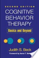 Cognitive Behavior T...