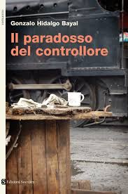 Il paradosso del controllore