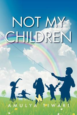 Not My Children