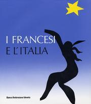 I francesi e l'Itali...