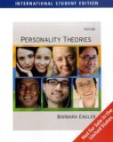 Personality Theories...