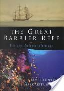 The Great Barrier Re...