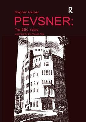 Pevsner