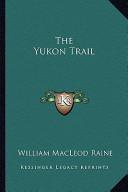 The Yukon Trail