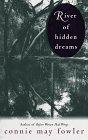 River of Hidden Dreams