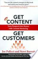 Get Content Get Customers