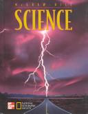 Holt Science 5