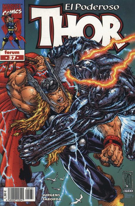 Thor Vol.4 #37 (de 4...