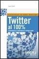 Twitter al 100%. Com...