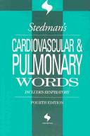Stedman's Cardiovasc...