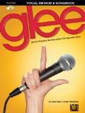 Glee Vocal Method & Songbook
