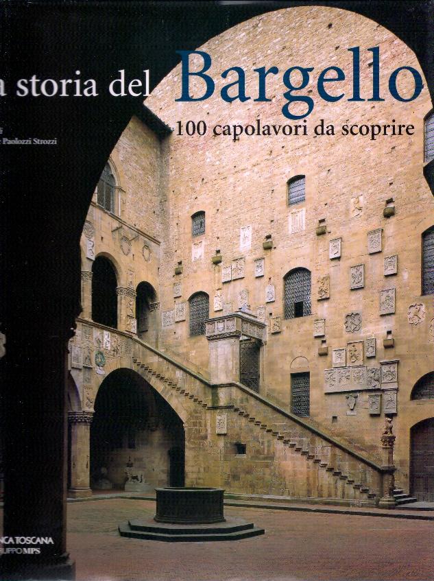 La storia del Bargello