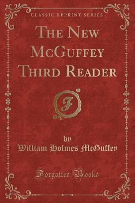 The New McGuffey Thi...