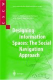 Designing Information Spaces