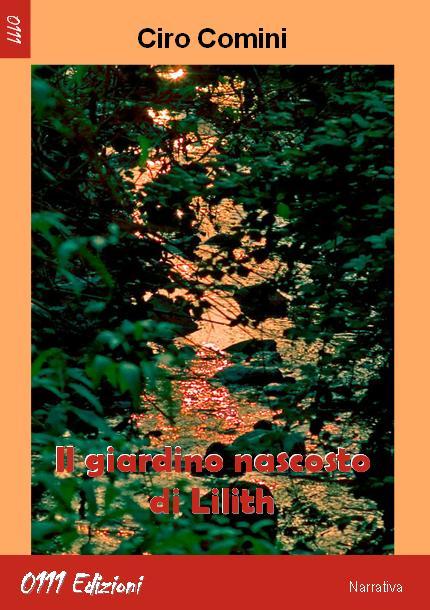 Il giardino nascosto di Lilith