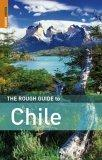 The Rough Guide to Chile 3