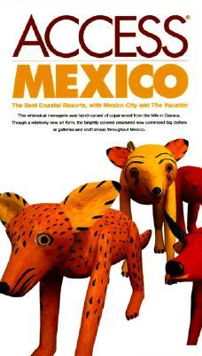 Access Mexico