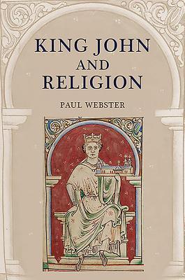 King John and Religion (43)