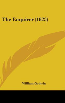 The Enquirer (1823)
