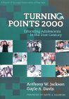 Turning Points 2000